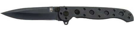 Columbia River Knife and Tool M16-01KZ