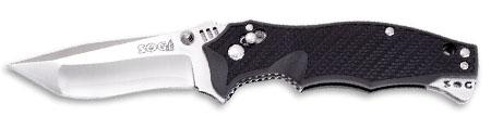 SOG Specialty Knives & Tools VL-04 Vulcan