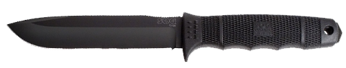 SOG Specialty Knives